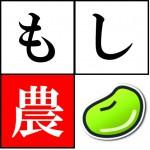 mosinou_logo