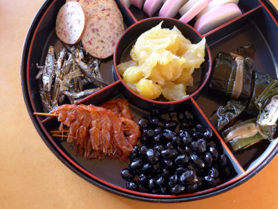伝統の高級食材画像01