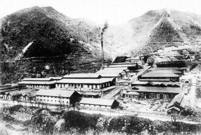 岩津ねぎの歴史TOP画像